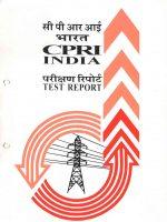 CPRI- 4000 A, 65 KA Certificate-01
