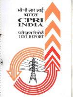 CPRI-IP-65 Certificate-1