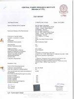 CPRI Original Certificate-1