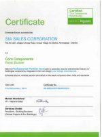 IEC-64391 CERTIFICATE (2)-1